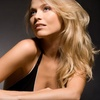 Up to 68% Off at Blush Salon in Delray Beach