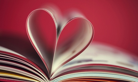 Romance Fiction Writing E-Course