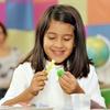 Up to 43% Off Kid's Art Activity
