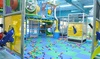 Up to 47% Off Play Passes at Hooray Playground