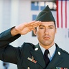 $10 Donation for Physical Therapy for Veterans