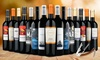 Up to 76% Off Cabernet Sauvignon Packages from Wine Insiders