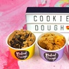 Ready to Eat Cookie Dough Tubs
