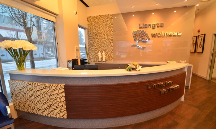 China liangtse wellness up to 51 off richmond bc for Absolute beauty salon