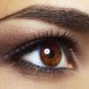 56% Off Eyebrow Microblading or Eyebrow Micropigmentation