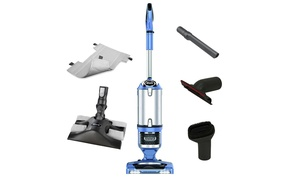 Shark NV642 Rotator Lift-Away 2-in-1 Upright Vacuum Cleaner