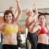 Up to 57% Off at Pride Fitness