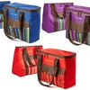 ChillOut 2 Go Deluxe Thermal Tote Set (2-Piece)