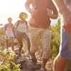 Up to 54% Off Guided Hike