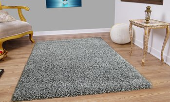 Thick Shaggy Rug