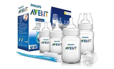 Kit nouveau-né Philips Avent