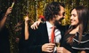 Say Whiskey Photo booth: $20 Off $200 Worth of Photobooth