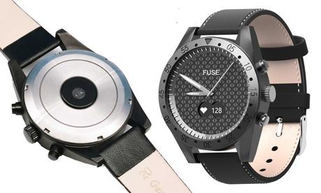 Reloj deportivo Fuse HR Wee Plug