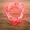 String Lights (30-Count)