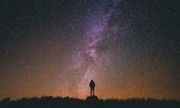 Geschenkidee: Sternentaufe im Paket nach Wahl bei YourStar (bis zu 86% sparen*)
