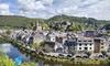 Ardennes belges : 1 à 3 nuits avec petit-déjeuner et dîner en option