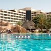 Al Ain: 5* Villa Stay with Breakfast