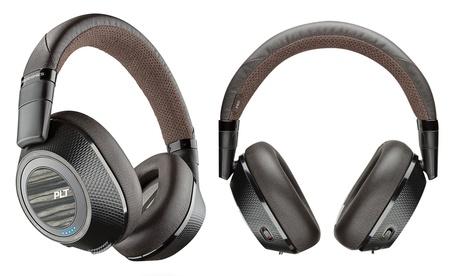 Auriculares Bluetooth Plantronics BackBeat Pro 2