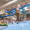 great wolf lodge water park resort in california - Great Wolf Lodge Garden Grove Ca