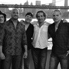 Billy Joel Tribute: Up to 48% Off Mike DelGuidice and Big Shot