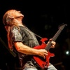 Mark Farner – Up to 50% Off Classic Rock