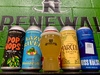 Up to 43% Off Guided Tasting at Urban Renewal Brewery