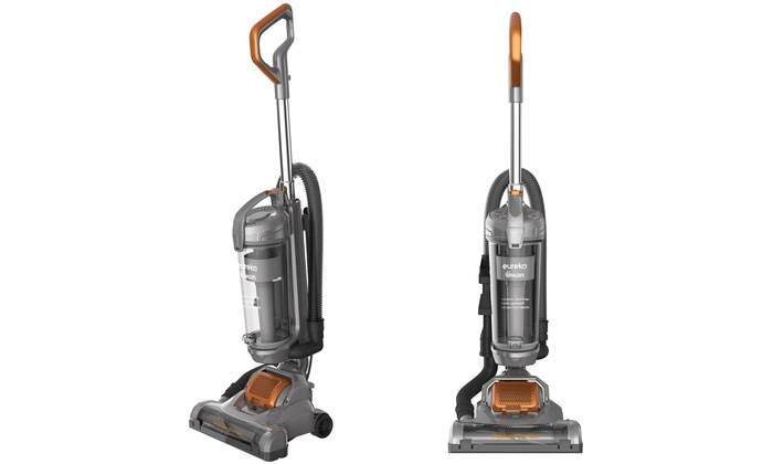 Swan SC15830N Upright Vacuum With Free Delivery