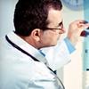 Up to 77% Off at Chiropractic Associates of Pasadena