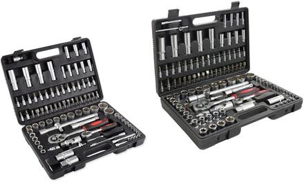 Kit de herramientas