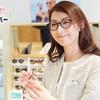 全国360店舗メガネスーパー/10,000円分 メガネ ※配送