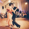Two Tango Classes for Beginners