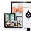 Wireless Home Surveillance Camera
