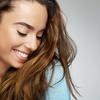 Pulizia del viso e manicure