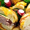 Up to 51% Off Deli Food at The Bagelry