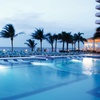 ✈ All-Incls Riu Palace Paradise Island w/Air from JetSet Vacations