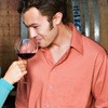 Up to 43% Off a Wine Tasting at In The Red Wine Bar