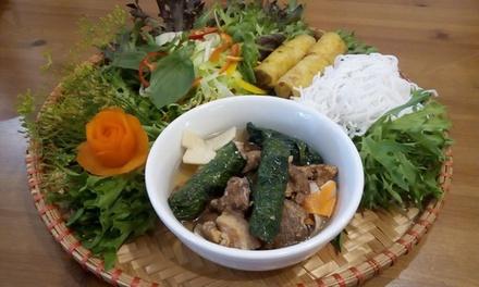Kuchnia Azjatycka 14 Zł Za Groupon Wart 20 Zł Do Wydania Na