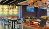 Member Pricing: Designer Miami Hotel near Airport