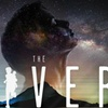 """""""The Giver"""" – Up to 33% Off Play"""