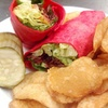 Half Off Comfort Food at Gunner's Grille at Taneytown