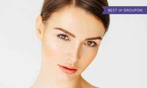 La Diamente Gabinet kosmetyczny: 5-etapowy zabieg na twarz od 49,99 zł w La Diamente