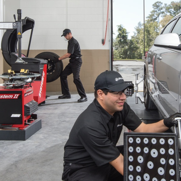 Vehicle Tire Alignment Near Me Jiffy Lube >> Jiffy Lube