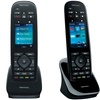 Logitech Harmony 15-Device Universal Remote (Manufacturer Refurbished)