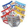 Thomas The Train and Friends Toddlers' Underwear (7-Pack)