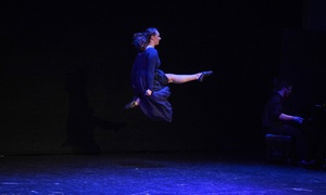 Carroll-Henderson School of Irish Dancing: $12 for $37 Worth of Services — Carroll-Henderson School of Irish Dancing