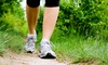 New Balance of Philadelphia & South Jersey - Half Off Apparel & Shoes