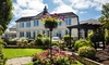 Co. Monaghan: 1-2 Nights with Breakfast