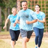 50% Off Memorial Day Outdoor Run and Bootcamp