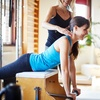 Up to 64% Off at Love Pilates Studio