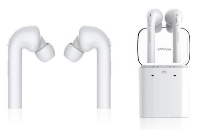 Apachie Echo Twin Wireless Earphones